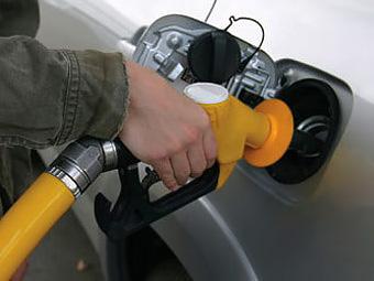 США выделили 175 миллионов долларов на повышение экономичности автомобилей