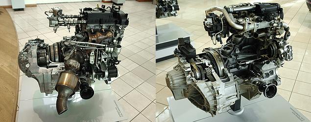 Расширяем диапазон вместе с самым маленьким Range Rover. Фото 13