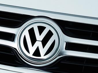 Крупнейшим разработчиком технологий в 2010 году стал концерн VW