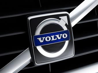 """Автомобили Volvo сделают """"более человечными"""""""