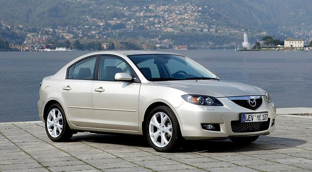 Новый автомобиль попроще или подержанный, но получше?. Фото 2