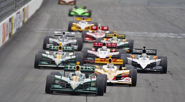 Какие гонки нужно смотреть в уик-энд 26-28 августа. Фото 2