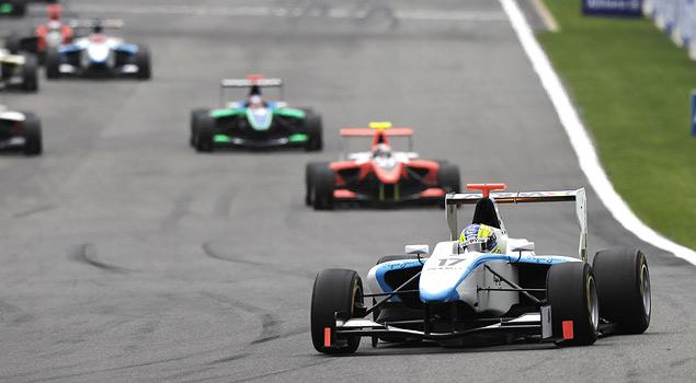 Какие гонки нужно смотреть в уик-энд 26-28 августа. Фото 5