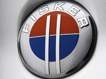 BMW будет поставлять моторы для американских гибридов