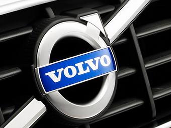 Volvo разработает модульную платформу и новые двигатели