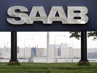 Компания Saab нашла способ защититься от кредиторов