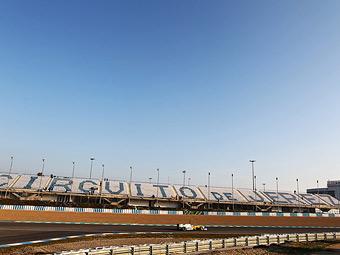 В 2012 году в Формулу-1 вернутся тесты по ходу сезона