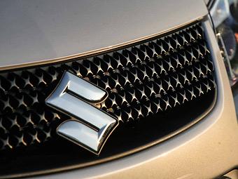 Компания Suzuki окончательно отказалась от сотрудничества с VW