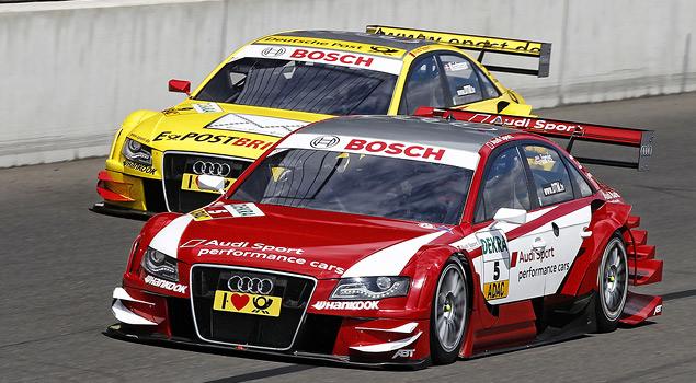 Этап INDYCAR в Японии и другие гонки уик-энда 16-18 сентября. Фото 1