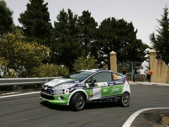 Команда Volkswagen выбрала пилотов для Ралли Испании WRC