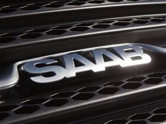 Saab получит деньги от китайских партнеров до конца года