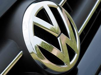 Volkswagen будет выпускать электрокары в Китае под брендом Tantus
