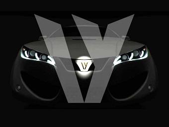В Италии появился новый автопроизводитель