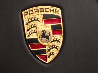 """Самый маленький Porsche получит 1,9-литровую оппозитную """"четверку"""""""