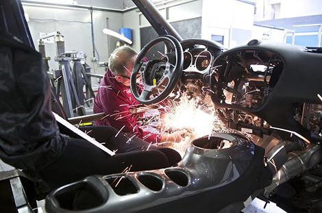 """Компания Nissan разрабатывает """"заряженный"""" Juke с мотором от суперкара GT-R. Фото 3"""