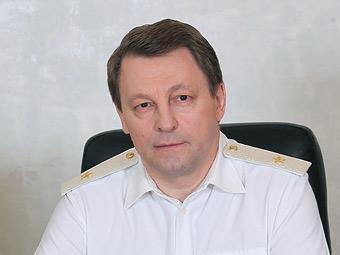 Глава ГИБДД усомнился в необходимости изменения ПДД
