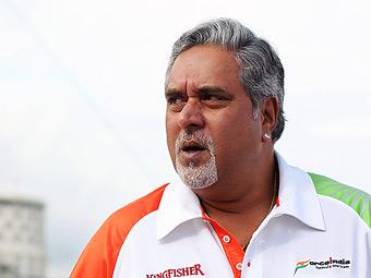 Владелец Force India опроверг сообщения о продаже команды