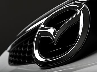 Mazda подтвердила разработку новых моделей с роторными двигателями