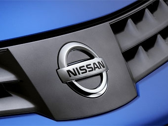 Автомобили Nissan запретят водителям нажимать на газ