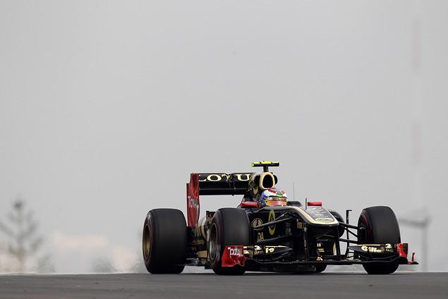 Себастьян Феттель завоевал для Red Bull Кубок конструкторов. Фото 2
