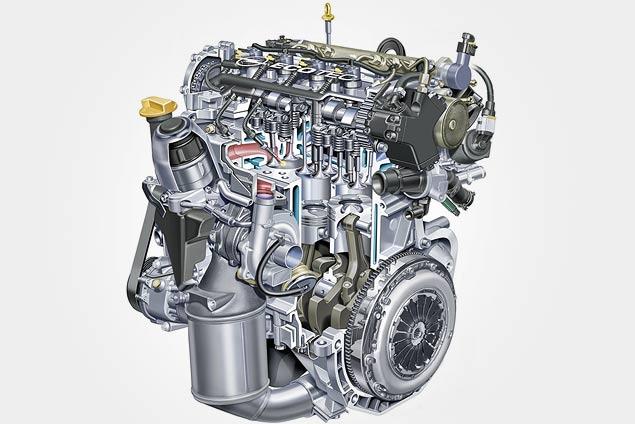 Пробуем на вкус оглушительный Chevrolet Camaro и экономичный Aveo. Фото 16