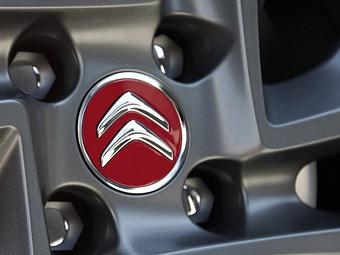 Citroen начал разработку замены модели C2