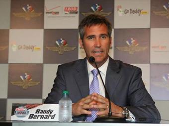 Гонщики INDYCAR отказались обвинить главу чемпионата в гибели Дэна Уэлдона