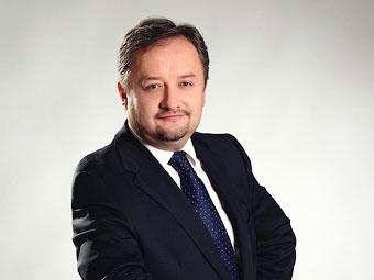 У марки Skoda в России сменился руководитель