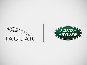 Land Rover и Jaguar объединят дилерскую сеть в России