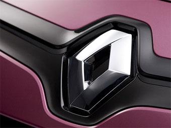 Renault откроет банк в России осенью 2012 года