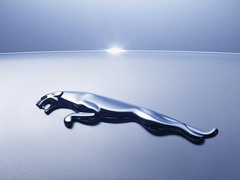 Jaguar задумался о выпуске малолитражки