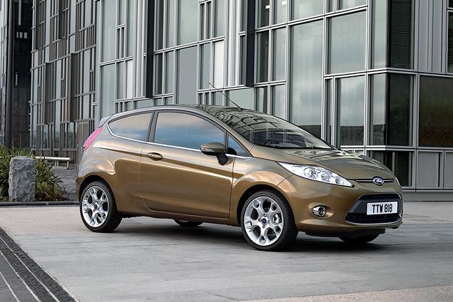 Длительный тест Opel Corsa: четвертая часть. Фото 4