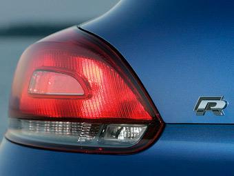 """VW займется разработкой """"заряженных"""" машин с дизелем и полным приводом"""