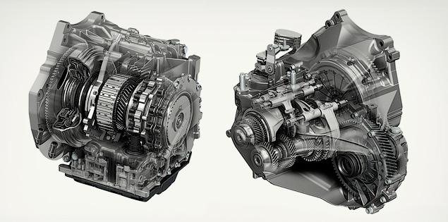 Знакомимся с первым компактным кроссовером Mazda. Фото 1