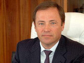 """""""АвтоВАЗ"""" начнет экспорт автомобилей на Ближний Восток и в Африку"""