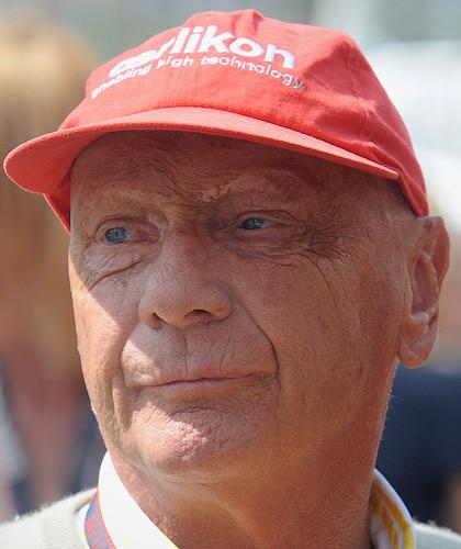 Кими Райкконен и другие чемпионы, вернувшиеся в Формулу-1