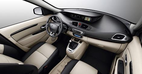 Машины получили другую внешность, новые моторы и расширенные комплектации. Фото 3