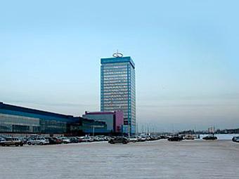 """Выпуск Renault и Nissan на """"АвтоВАЗе"""" начнется в 2012 году"""
