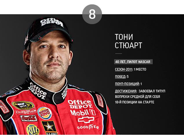 """""""Мотор"""" выбрал лучших гонщиков прошедшего сезона. Фото 2"""