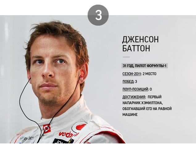 """""""Мотор"""" выбрал лучших гонщиков прошедшего сезона. Фото 7"""
