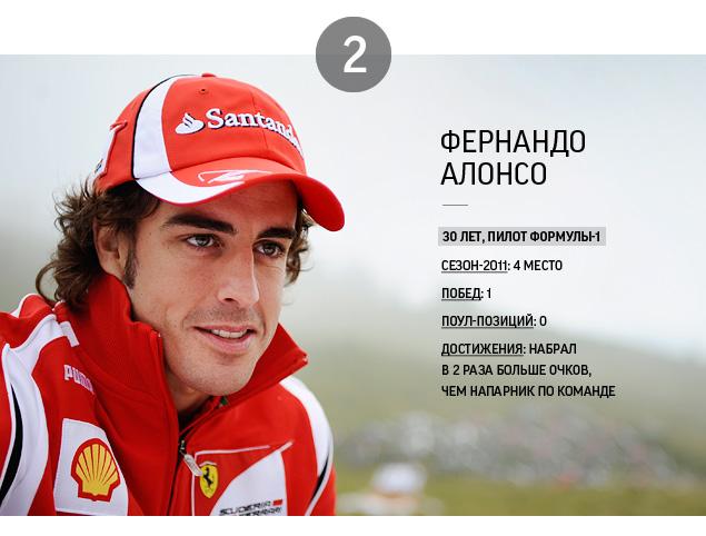 """""""Мотор"""" выбрал лучших гонщиков прошедшего сезона. Фото 8"""