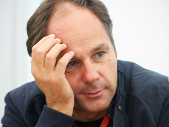 Комиссию FIA по гонкам с открытыми колесами возглавил Герхард Бергер