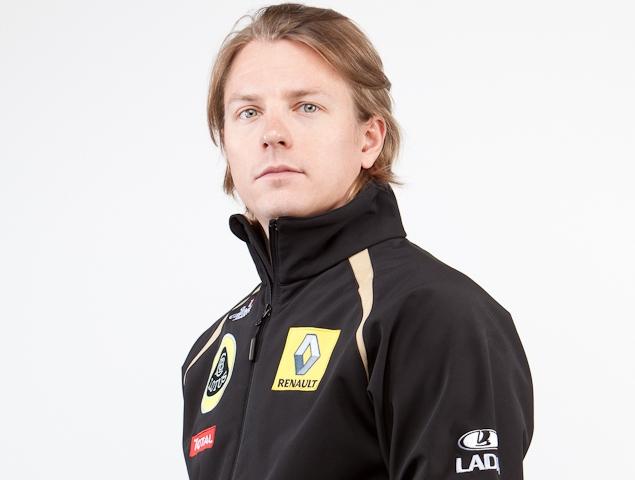 Виталию Петрову не досталось места в команде Формулы-1. Фото 5