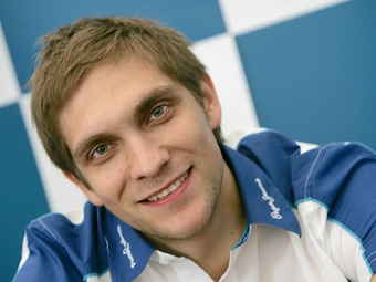 О планах Петрова на следующий сезон станет известно до нового года