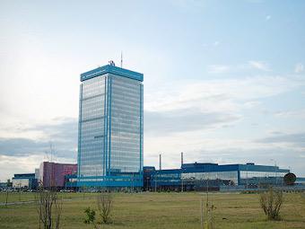 """Renault и Nissan увеличат долю в """"АвтоВАЗе"""" весной 2012 года"""