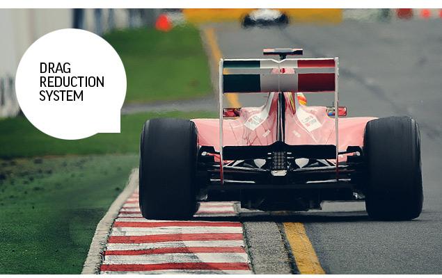 Двадцать самых обсуждаемых событий Формулы-1 уходящего года. Фото 3