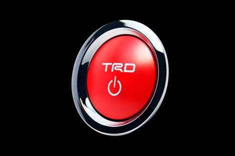 У гибридного хэтчбека Toyota Prius C появился спорт-пакет. Фото 3
