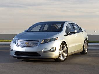 В США назвали самые провальные автомобили 2011 года