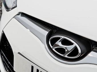В 2012 году Hyundai потратит на свое развитие 12 миллиардов долларов