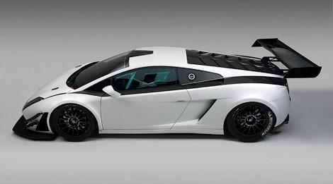 Фирма Reiter Engineering доработала аэродинамику и коробку передач суперкара. Фото 4